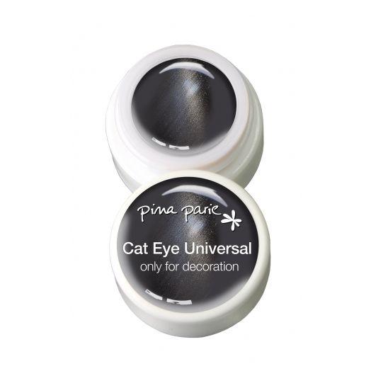 Cat Eye Universal