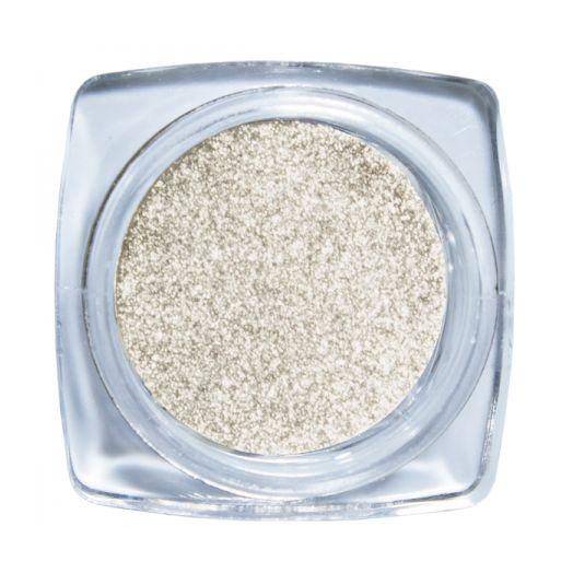 Chrome Effect - Platinum