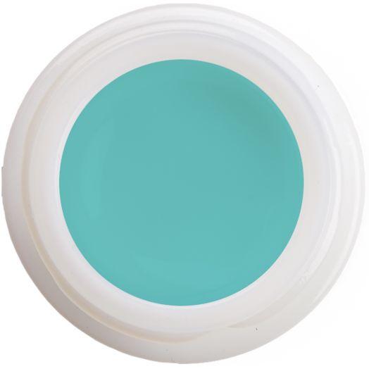 Colour Gel - Pale Mint N°267