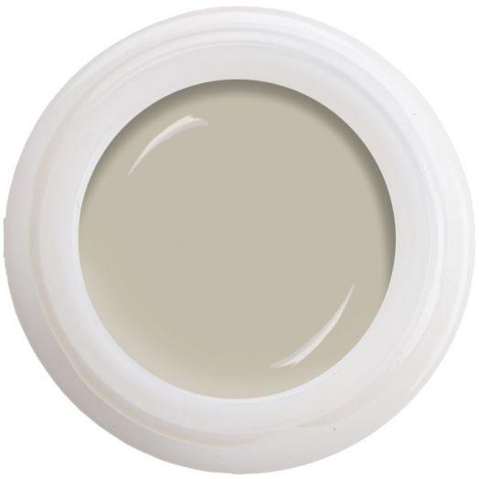 Colour Gel - Ultimate Grey N°397