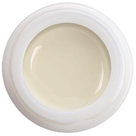 Colour Gel - Irish Cream N°398