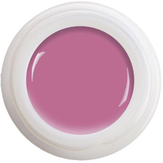 Colour Gel - Raspberry Sorbet N°402