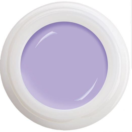 403 Purple Rose Farbgel