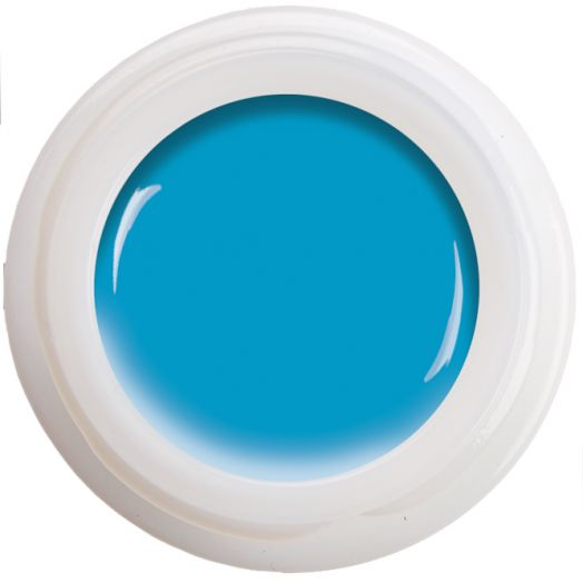 Kalamata Blue