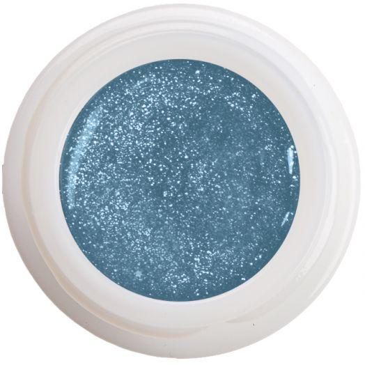 Colour Gel - Lake Stars