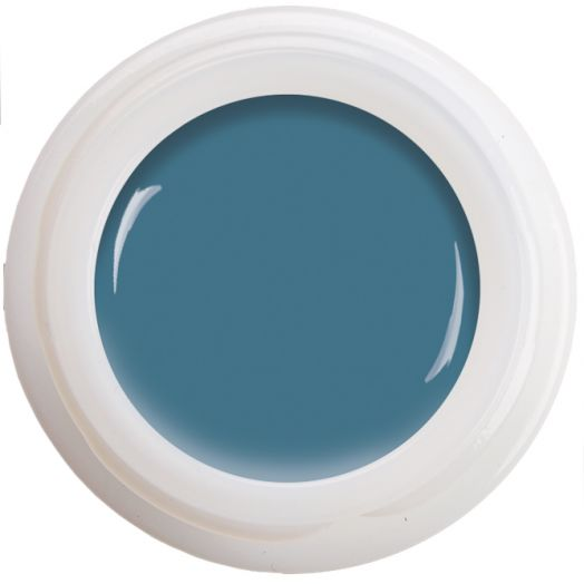 Colour Gel - Lake