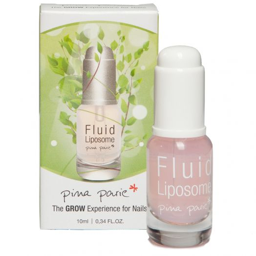 Fluid Liposom 10ml