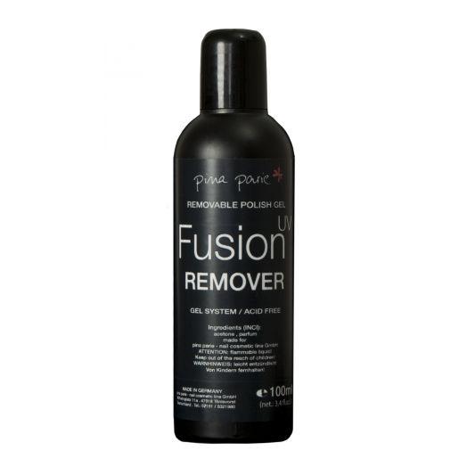 Fusion Remover