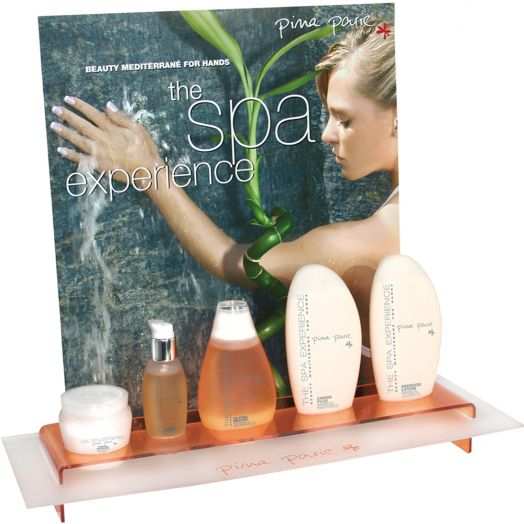 PROFESSIONAL DEPOT SPA FOR HANDS