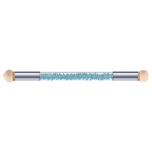 Double Paddy Ombre Stick