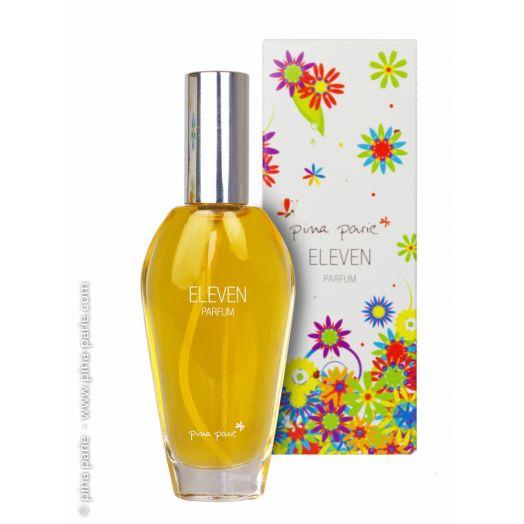 Parfum - eleven 50ml