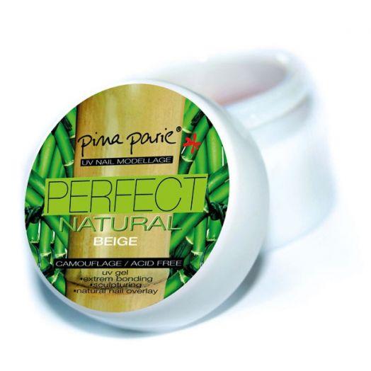 Perfect Natural UV Gel - Beige