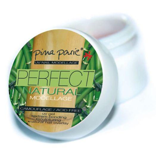 Perfect Natural UV Gel