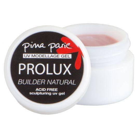 PROLUX Builder Natural