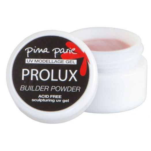 PROLUX Builder Powder Gel