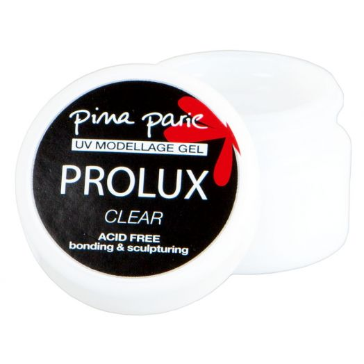 PROLUX Clear