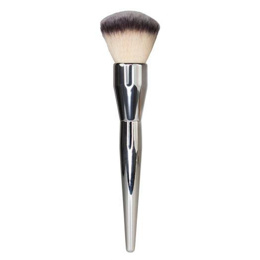 Soft Powder Brush