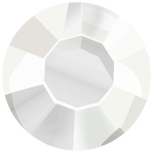 Strass Opal White